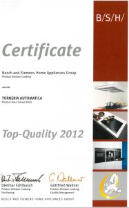 certificato-2012