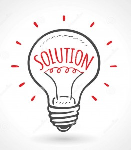 http://www.dreamstime.com/stock-photo-solution-bulb-hand-drawn-idea-concept-liight-writing-eps-file-image50035420